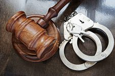 criminal-law-attorney-wnc