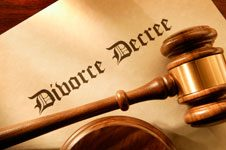 family-law-divorce-attorney-wnc