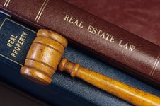 real-estate-lawyer-wnc