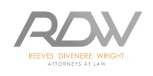 reeves-divinere-wright-rdw-attorneys-at-law-boone-nc