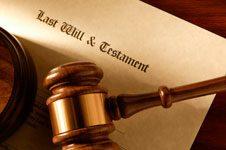 wills-trust-attorney-wnc