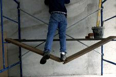 workers-compensation-attorney-wnc