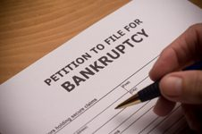bankruptcy-lawyer-wnc