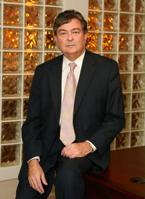 jimmy-d-reeves-attorney-north-carolina