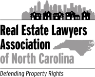 real-estate-lawyers-association-of-north-carolina-rela-logo